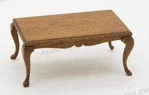 247. Coffee Table