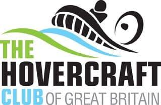Hovercraft Club Of Great Britain