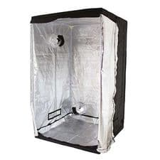 GROW TENTS BUDGET ALL SIZES