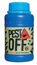 Pest Off 250ml