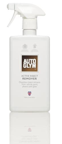 Autoglym active insect remover 500ml