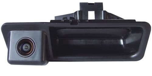 cam-bm1 bmw reversing camera (boot handle type)