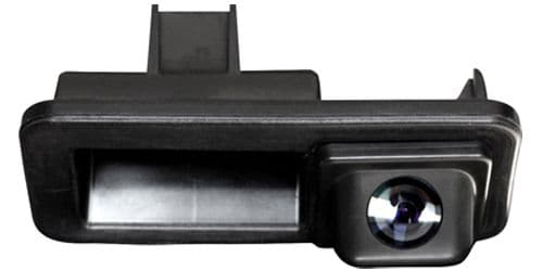 cam-fd1 ford reversing camera boot handle type