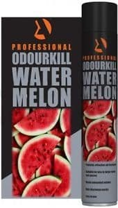 odour kill watermelon 750ml