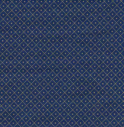 """Quilting Treasures 25535/RB 1"""" wide Straight Binding"""