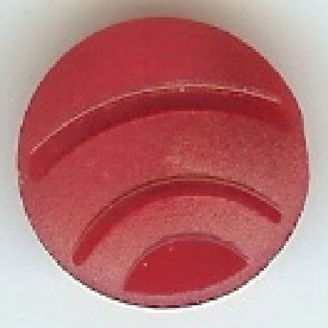 Red Button B100129