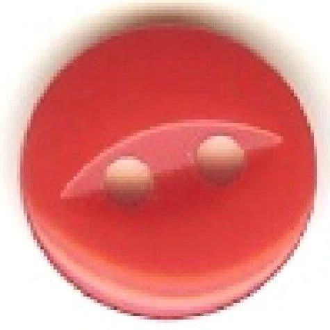 Red Button B300066