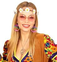 60's 70's Hippie Set - Ladies  (95718)