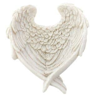 Angel Wings Dish - Large