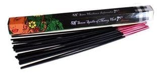 Dark Art Incense Sticks: Seven Spells of Merry Hell