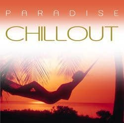 Helios - Paradise Chillout CD