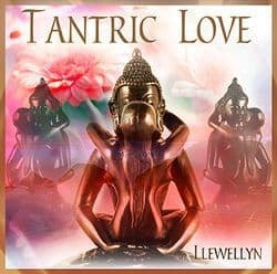 Llewellyn CD - Tantric Love