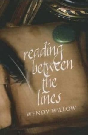 Wendy Willow - Reading Between the Lines