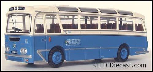 EFE 11904 Harrington Cavalier - Southend Transport *LAST FEW*