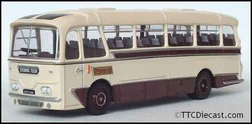 EFE 12120 RF Harrington Cavalier -  Timpsons & Sons *LAST FEW*