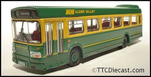EFE 17215 Ley National Mk2 Long - Alder Valley *LAST FEW*