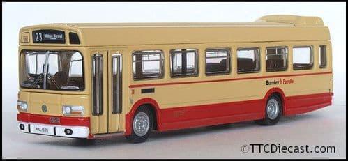 EFE 17225 Ley National Mk1 - Burnley & Pendle *LAST FEW*