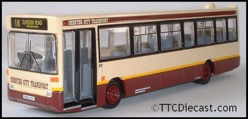EFE 20629 Dennis Pointer - Chester City Transport  *LAST FEW*