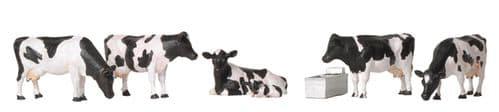 Farish 379-341 Cows