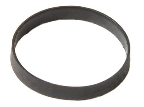 Farish 379-424 Standard 5 Traction Tyres (x10)