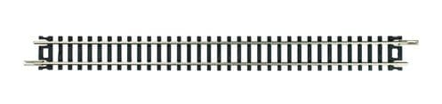 Farish 379-450 Straight Track 174mm