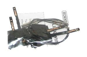 HORNBY R8201 Track Link Wire Pack