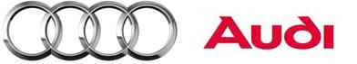Audi Dealer Packaged