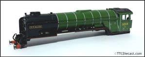 Bachmann 32-554 B - Class A1 60114 'W P ALLEN' BR Doncaster Green **BODY ONLY**