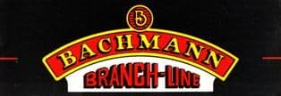 BACHMANN COACHES