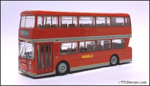 Britbus AN1-10 Leyland Atlantean AN68/1R/Park Royal - Ribble *PRE OWNED*