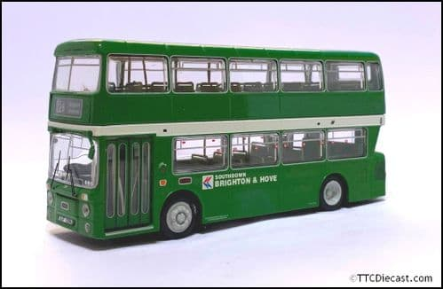 Britbus AN1-17 Leyland Atlantean AN68/1R/Park Royal - Southdown Brighton & Hove NBC *PRE OWNED*