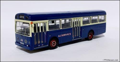 Britbus AS2-05 AEC Swift 4MP2R/Park Royal - A1 Service *PRE OWNED*