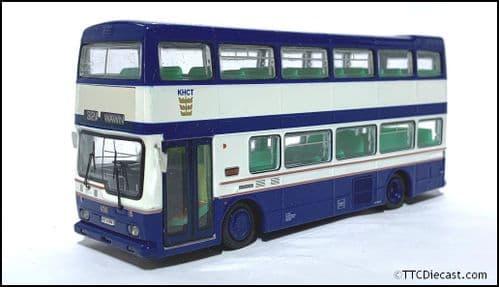 Britbus N6403B Scania BR111DH/MCW Metropolitan - KHCT *PRE OWNED*