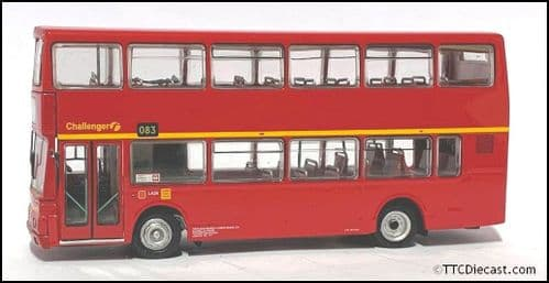 Britbus R603 Leyland Olympian ON2R50C/Alexander RH - Challenger (Firstbus) *PRE OWNED*