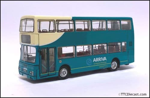 Britbus R604 Leyland Olympian ON2R50G/Alexander RH - Arriva North East *PRE OWNED*