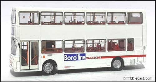 Britbus R803 Scania N112DRB/Alexander RH - Boro'line *PRE OWNED*