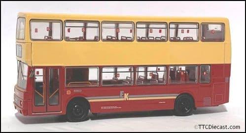 Britbus R806 Scania N113DRB/Alexander RH - East Kent *PRE OWNED*
