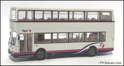 Britbus R832 Scania N113DRB/Alexander RH - First Leeds *PRE OWNED*