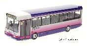 Bus By Bono