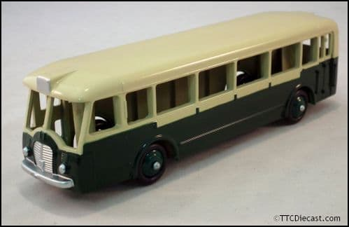 Dinky 29D Autobus Parisien Reproduced by Atlas Editions