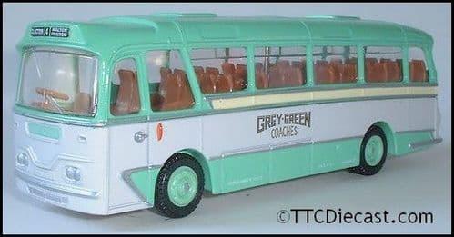 EFE 11903 Harrington Cavalier - Grey Green - PRE OWNED
