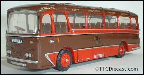 EFE 12105 Harrington Cavalier - ' Neath & Cardiff ' - PRE OWNED
