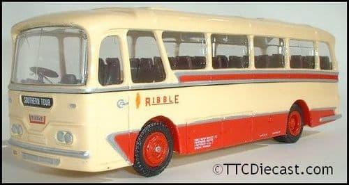 EFE 12108 Harrington Cavalier - Ribble - PRE OWNED