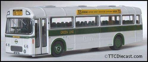 EFE 35701 Bet 4 Bay 36' Coach - Greenline *LAST FEW*