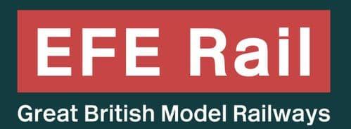 EFE Rail (Bachmann UK)