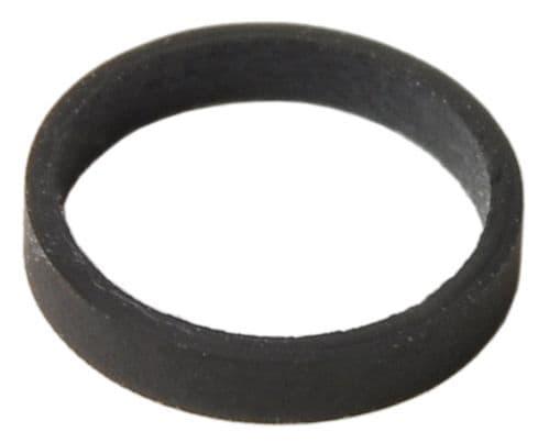Farish 379-421 4MT Tender Traction Tyres (x 10)