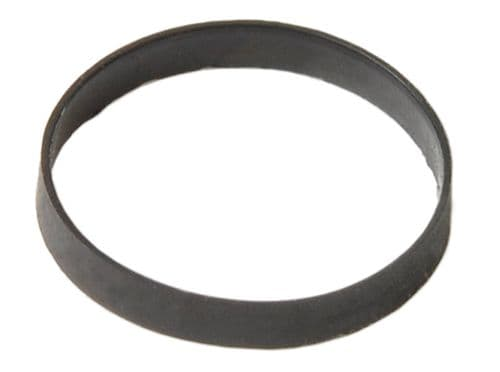 Farish 379-423 Ivatt 2MT Traction Tyres (x10)