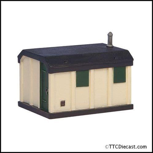 Farish 42-169 Shillingstone Platelayers Hut