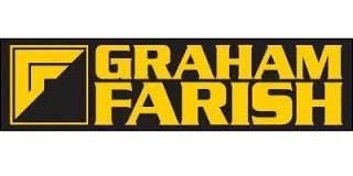 FARISH Winter 2020 Announcements