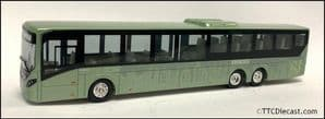 Motorart  300060 Volvo Bus 8900 Low Entry Bus / Coach - 1/87 Scale